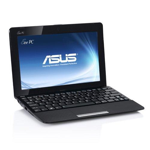 Asus EeePC 1011CX - Netbook de 10.1 pulgadas, 1 GB de RAM, 1.6 GHz ...