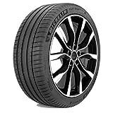 235/55VR19 Michelin TL PS4 SUV ZP FRV (nuevo) 101V *E*