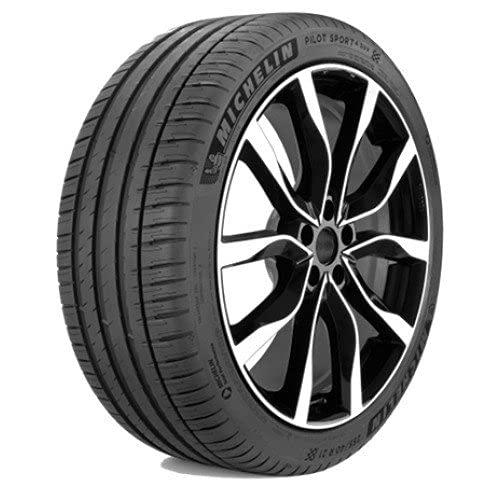 Pneu Été Michelin Pilot Sport 4 SUV 235/55 R19 101V ZP FRV BSW