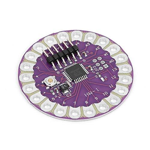 Auto Reset der 2V - 5V Hauptplatine Programmierbar mit der IDE von Arduino