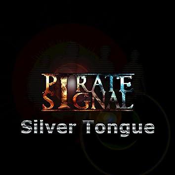 Silver Tongue - Single