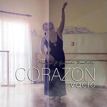 Corazón vacío (feat. Gerardo Bautista)