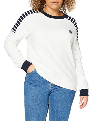 Petit Bateau Suéter para Mujer
