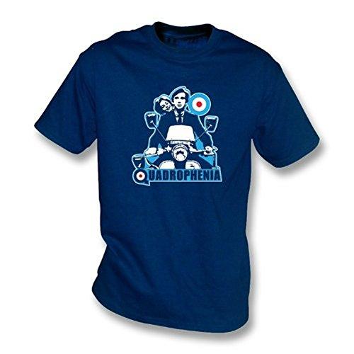 TshirtGrill - Camiseta - para Hombre