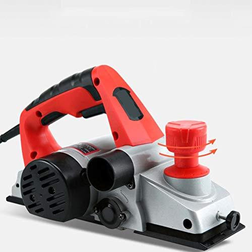 Release Cepillo eléctrico de 1800 W / 1600 W / 1200 W,...