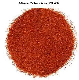 New Mexico Chili Powder (Red), 8oz (0.50lb)