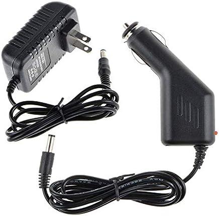 Generic AC//DC Adapter For VTech V.Smile Pocket Reader MobiGo Power Supply PSU