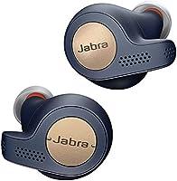 Jabra Bluetooth headsets & Ambrane Upto 50% Off