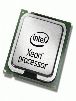 E5606 - Intel XEON Processor E5606 2.13GHZ 8M 4 CORES 80W B1
