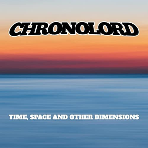 Chronolord