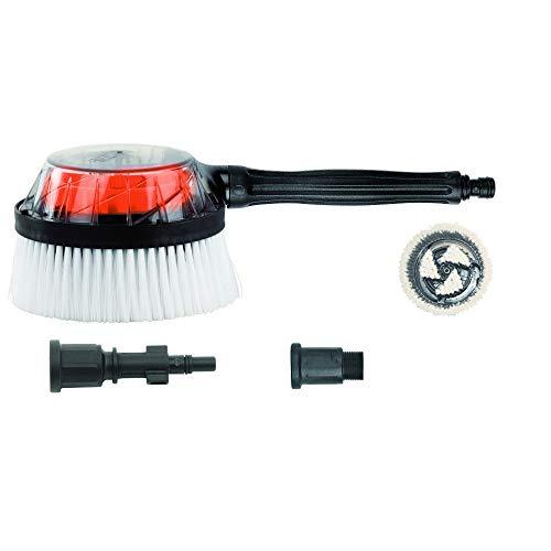 petit un compact Brosse rotative haute pression Black & Decker