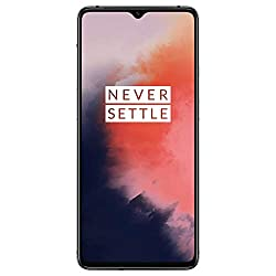 OnePlus 7T smartphone launched | Buy on Amazon Great Indian Festival