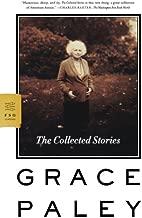 grace paley short stories