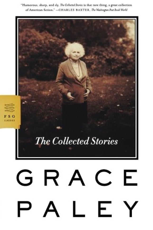ミトンベンチ分類するThe Collected Stories (FSG Classics)