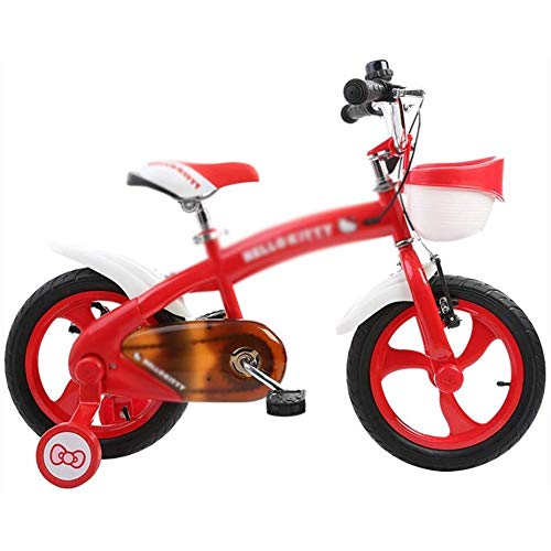 Check Out This AZZ Boy Child Bicycle, Toy Bicycle Child Balance Running Bicycle Safety Stable,Carbon...
