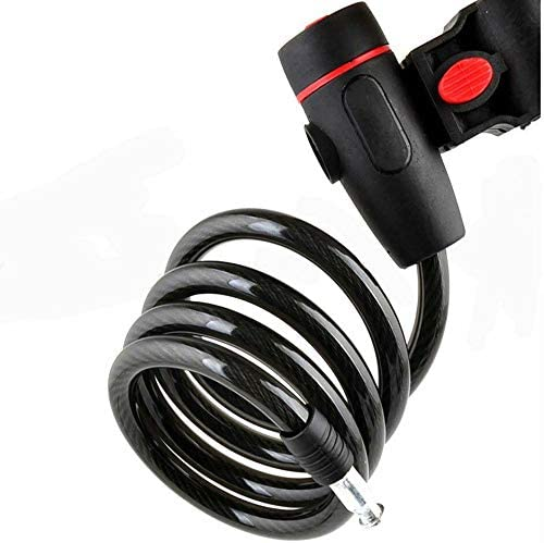Anti-Theft Lock Non-Slip Mountain Free shipping New Riding Cycling specialty shop