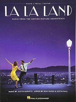 Best la la land piano Reviews