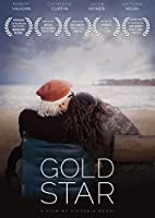 Gold Star [DVD]