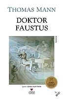 Doktor Faustus; 1929 Nobel Edebiyat Ödülü