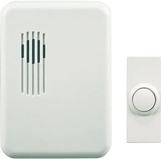 Best heathco llc wireless doorbell Reviews