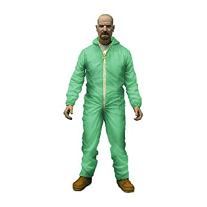 Breaking Bad - Figura de acción (MEZCO Toys JUL131895) 3
