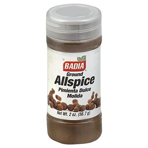 BADIA Allspices Ground 2 oz(Pack of…