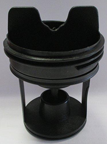 Pumpknopf für Gorenje Waschmaschine