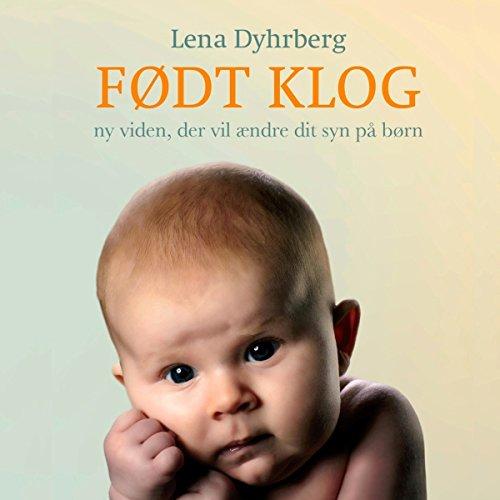 Født Klog  By  cover art