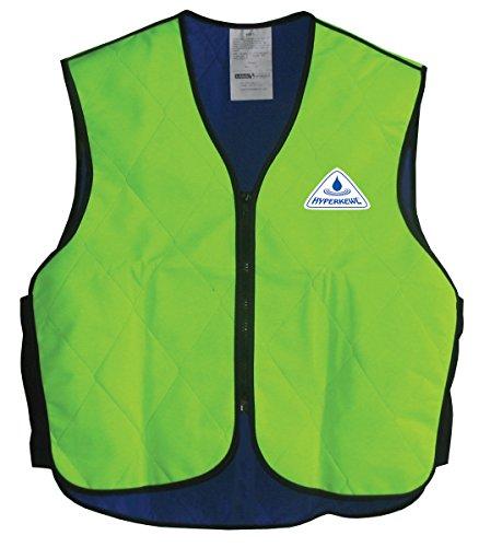 HyperKewl 6529-HV-M Evaporative Cooling Vest