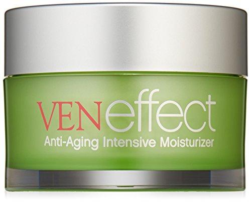 VENeffect Anti-Aging Intensive Moisturizer
