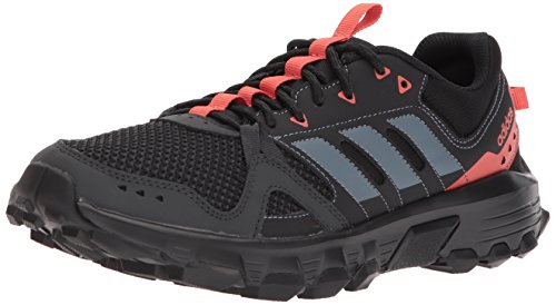 adidas Women's Rockadia w Trail Running Shoe,...