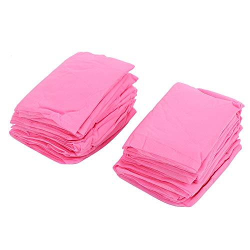 Toalla Wrap Lady SPA Toalla de baño Cómodo vestido de baño para limpieza del cuerpo humano para uso en SPA para salón de belleza para comodidad