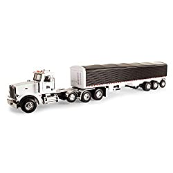 big farm truck model