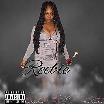 Reebie