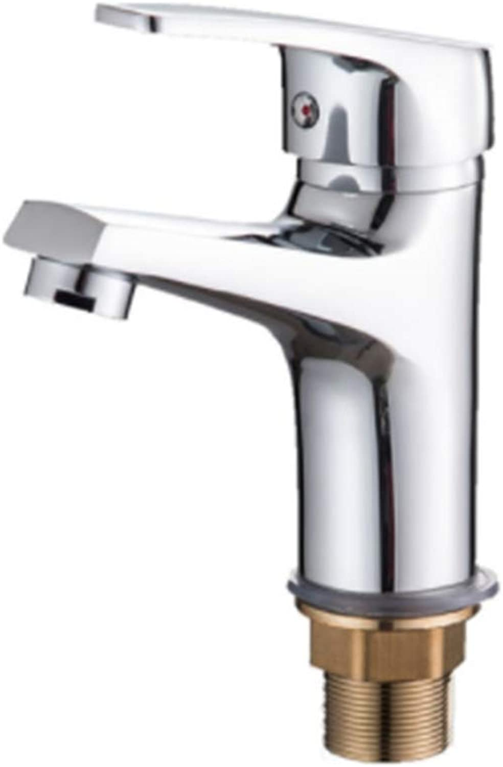 Pull Out The Pull Down Stainless Steel Mixer Bathroom Sink Faucet Basin Faucet Chrome Brass Faucet Water Faucet Basin Mixer Tap Deck