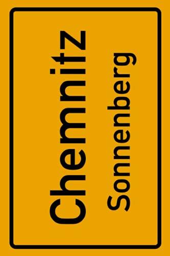 lidl sonnenberg chemnitz