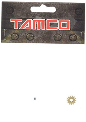 Tamco Recon Motorwiel