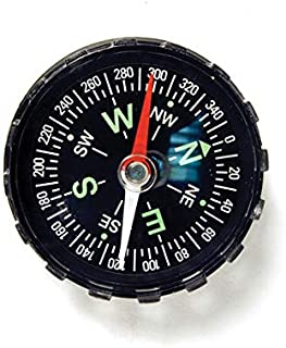 Levenhuk DC45 Classic Compass for Astronomical Observations,  Orienteering,  Tracking