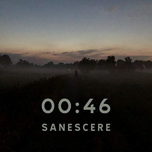 Sanescere