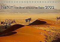 Natur von ihrer schoensten Seite 2022 (Tischkalender 2022 DIN A5 quer): 12 faszinierende Landschaftsaufnahmen rund um den Globus (Monatskalender, 14 Seiten )