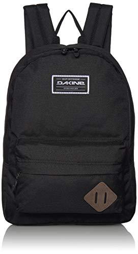 Dakine Rucksack 365 Pack Mini, Unisex Erwachsene, 12L