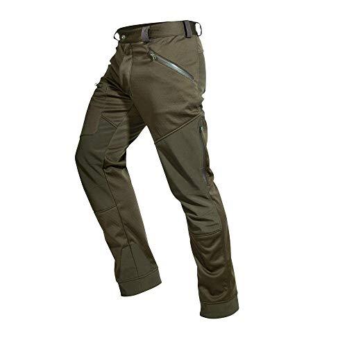 HART URKO-T - Pantalones de caza para hombre