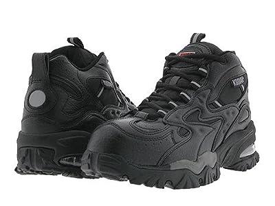 Vans Kids Old Skool (Little Kid/Big Kid) ((Leopard Mesh) Black) Girls Shoes
