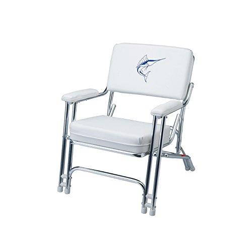 Garelick/Eez-In 48106-61:01 EEz-In Mariner Chair
