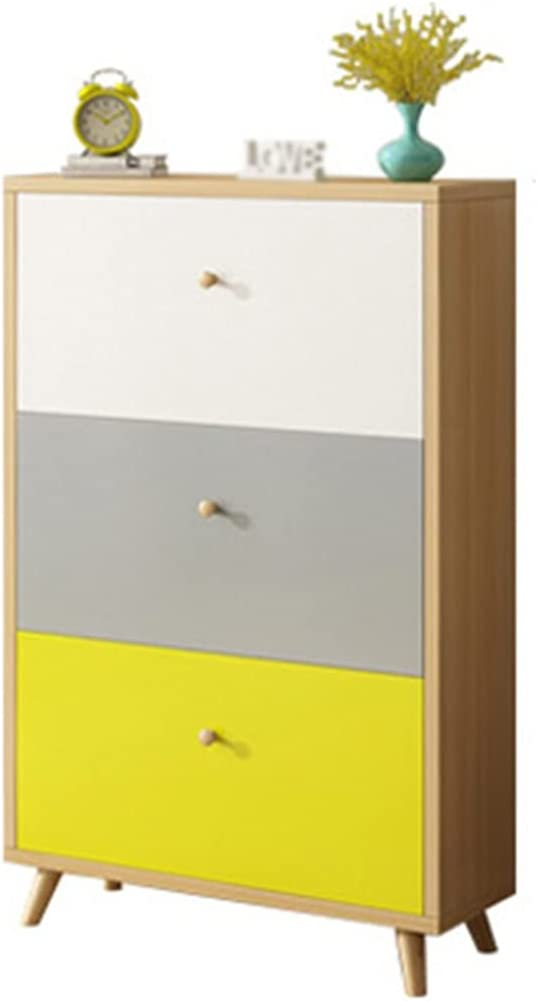 Ranking TOP16 Wooden Shoe Cabinet for Slim Storag Long Beach Mall Entryway