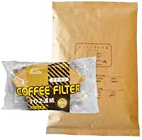 カリタ102コーヒーフィルター 2~4人用 100枚入り 『清流 長良川』 500g 50杯~65杯 [豆のまま] コーヒー豆/中煎り
