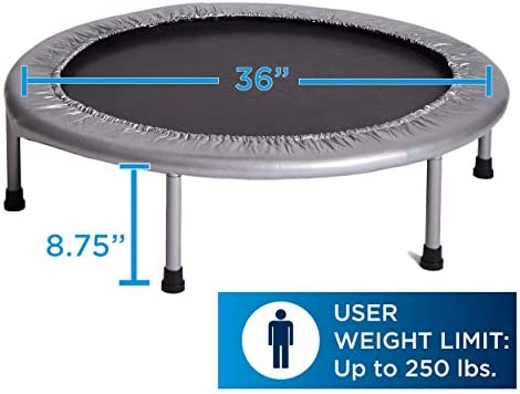 Bungee trampoline prices _image1