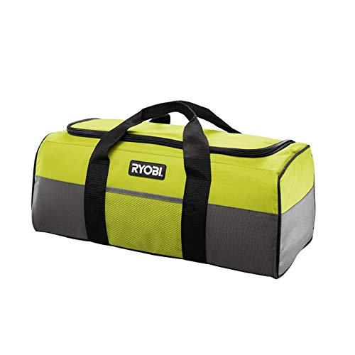 RYOBI RTB02 Werkzeugtasche (einzeln)