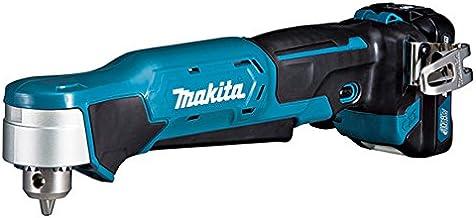 MAKITA DA332DSAE Taladro Angular A Batería, 10.8 V