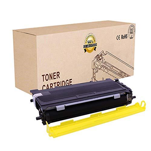 Compatibele tonercartridge vervanging voor Brother TN2000 TN2000 toner voor Brother HL-2030 2035 2040 2045 2070N 2075N DCP-7010 FAX-2820 2920 MFC-7220 7225N 7420 7820N 7450 toner zwart